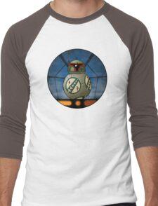 BB-Fett Men's Baseball ¾ T-Shirt