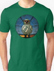 BB-Fett Unisex T-Shirt
