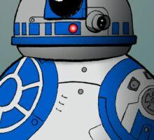 BB-D2 Sticker