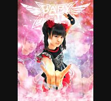 BABYMETAL - ANGEL OF LOVE Unisex T-Shirt