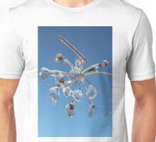 Frozen world 2 Unisex T-Shirt