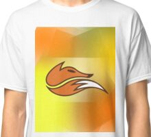 Echo Fox League of Legends Classic T-Shirt