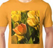 Happy time II Unisex T-Shirt