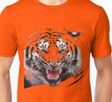 Tigr3 Unisex T-Shirt