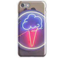 Ice Cream? iPhone Case/Skin