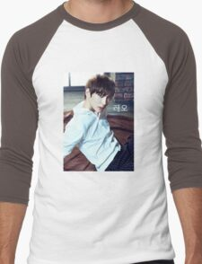 Leo | VIXX T-Shirt
