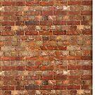 Bricks by flashcompact