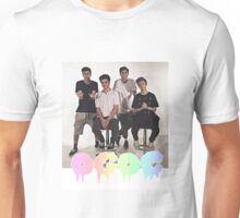 OGOC Unisex T-Shirt