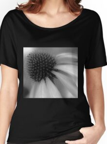 End of Summer Women's Relaxed Fit T-Shirt