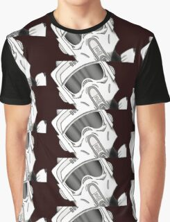 scout trooper Graphic T-Shirt