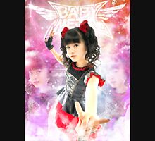 BABYMETAL - ANGEL OF DANCE Unisex T-Shirt