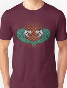 A Vicious Love T-Shirt
