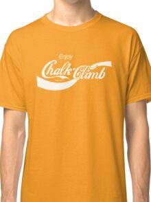 Enjoy Climbing Classic T-Shirt