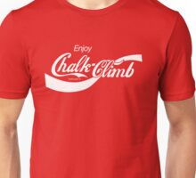 Enjoy Climbing Unisex T-Shirt