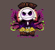 Master of Fright Unisex T-Shirt