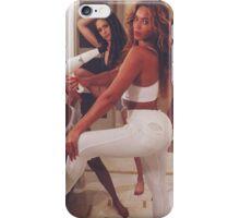 Beyoncé 7\11 iPhone Case/Skin