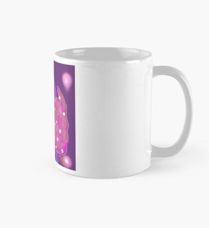glaxy draw Mug