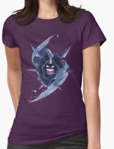 Cloyster T-Shirt