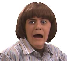 Coconut Head by sadgurl00