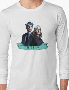 txf T-Shirt