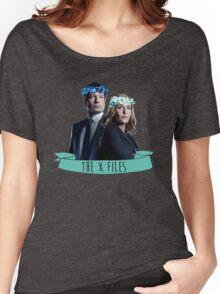 txf Women's Relaxed Fit T-Shirt