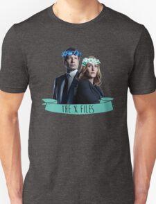 txf Unisex T-Shirt