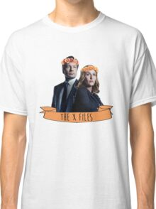 dana & mulder Classic T-Shirt