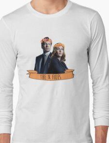 dana & mulder T-Shirt