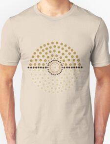 Eevee Pokeball T-Shirt