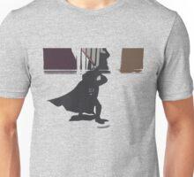 Darth Vader Unisex T-Shirt