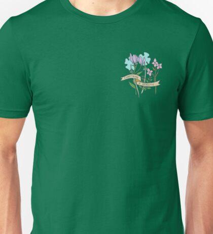 copacetic Unisex T-Shirt