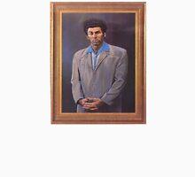 Kramer Portrait Unisex T-Shirt