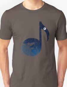 night sounds T-Shirt
