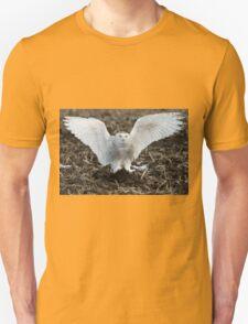 Ta-da T-Shirt