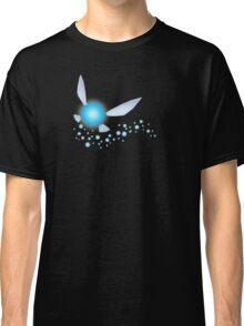 Navi Classic T-Shirt