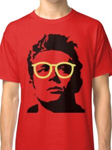 James Dean Classic T-Shirt