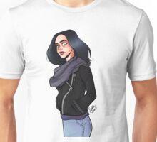 JJ Unisex T-Shirt