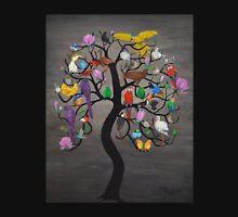 """""""Tree of Hope"""" Unisex T-Shirt"""