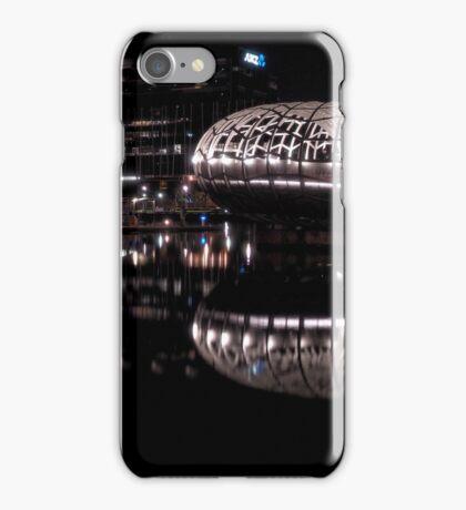 Snapdragon iPhone Case/Skin