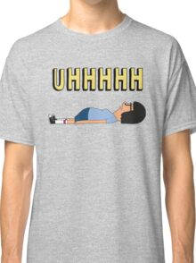 Tina Belcher: Uhhhhhhh Classic T-Shirt