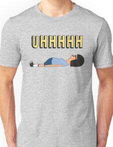 Top Seller - Tina Belcher: Uhhhhhhh Unisex T-Shirt
