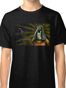 Thoth Classic T-Shirt