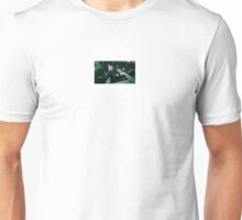 Earned it Unisex T-Shirt