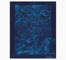 New York NY Paradox Lake 148186 1897 62500 Inverted One Piece - Long Sleeve