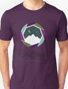 Griffing Designs LLC T-Shirt