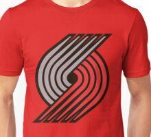 Blazers Unisex T-Shirt