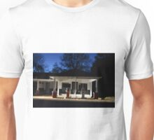 Money, Mississippi and Emmett Till Unisex T-Shirt