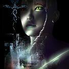 dark visions  by shadowlea