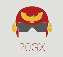 20GX Will Rise Unisex T-Shirt
