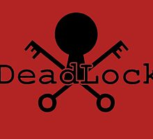 Dead lock by trendism